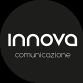 Innova Comunicazione