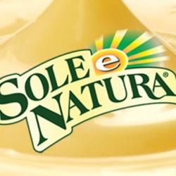 Sole e Natura