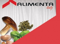 Alimenta Italy
