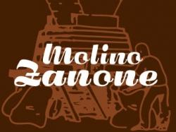 Molino Zanone